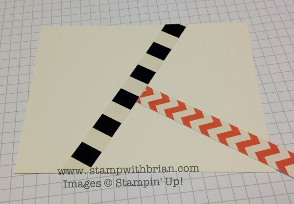 stampwithbrian.com - Herringbone technique.jpg