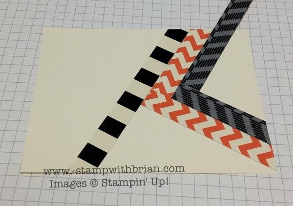 stampwithbrian.com - Herringbone.jpg