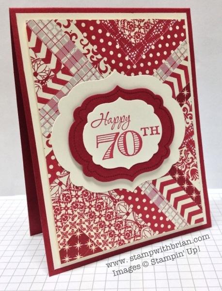 stampwithbrian.com - Herringbone Birthday.jpg