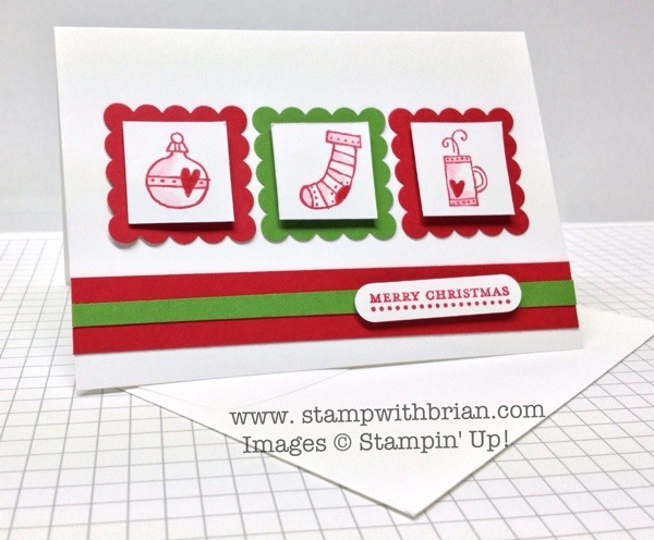 stampwithbrian.com - quick and easy Christmas note card.jpg