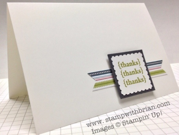 www.stampwithbrian.com - Quick Notecards.jpg