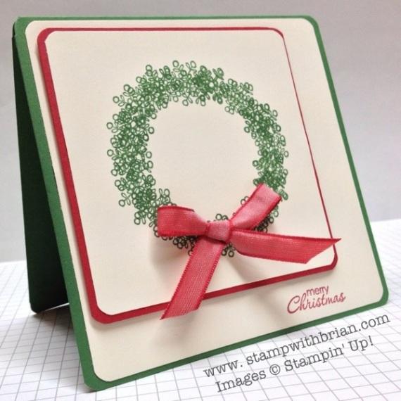 CAS Christmas Wreath.jpg