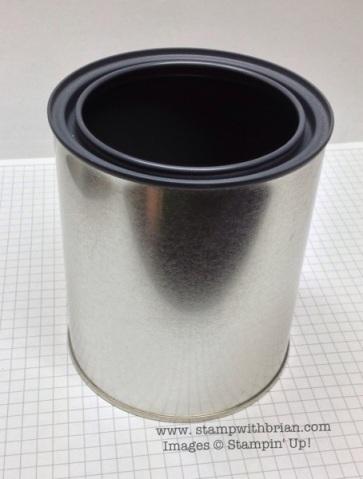 stampwithbrian.com - A Perfect Tin