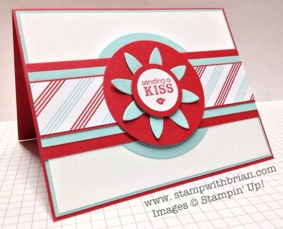 Petite Pairs, Itty Bitties, Sent with Love Designer Series Paper, Pop-up Posies Designer Kit
